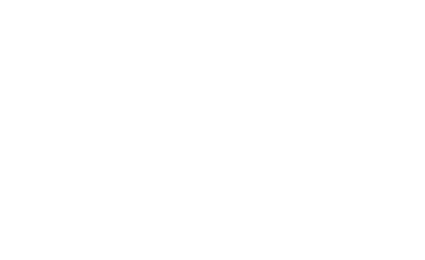 Henderson Training Client: The Accelerated Schools