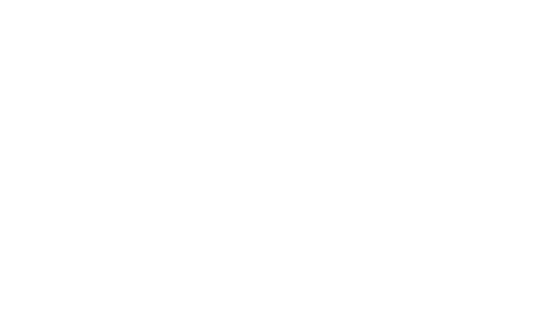 Henderson Training Clients: Intuit