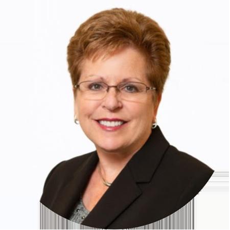 Henderson Training Testimonial Cathy Hamilton