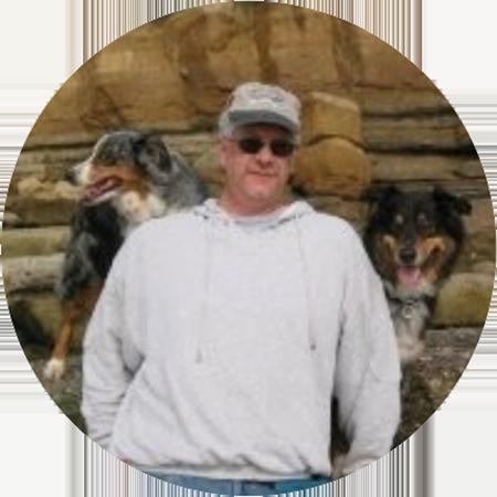 Henderson Training Testimonial Randy Baker